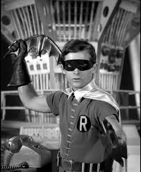226 best robin images on pinterest bat family batman 1966 and