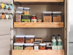 kitchen cabinets organizer ideas kitchen 53 impressive kicthen storage solution pull out storage