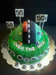 50th birthday cakes 50th birthday cake ideas for men