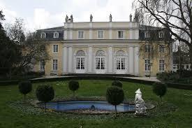 Kino Bonn Bad Godesberg Musikstadt Bonn Kulturreisen Bildungsreisen Studienreisen