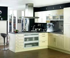 Kitchen Cabinet Fasteners Kitchen Cabinet Fasteners Through Structural Parts Of The