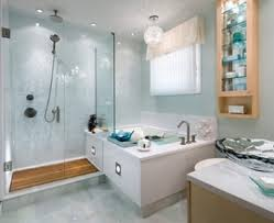 houzz small bathroom ideas 60 small bathrooms houzz decorating inspiration of