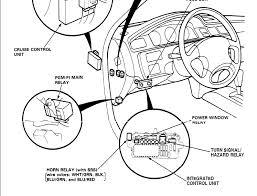 94 integra turn signal wiring diagram wiring diagram simonand