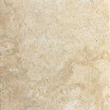 indoor outdoor porcelain tile tile the home depot