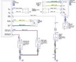 28 adt motion sensor wiring diagram www 123wiringdiagrams
