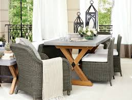 outdoor spaces decorating ideas how to decorate