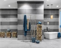 piastrelle in pietra per bagno conca presenta le piastrelle capital effetto pietra per