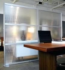 Office Room Divider Room Divider On Wheels Australia Office Dividers Reachz Ideas 3