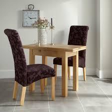 space saving dining set medium size of dining tablesspace saving
