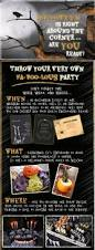 123 best halloween ideas and products images on pinterest