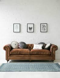 sofa pictures living room living room inspiration tan leather sofa
