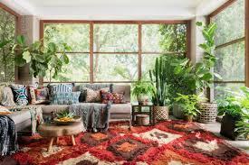 make way for eclectic home decor bohemian boho interior decor moroccan interior moroccan rug