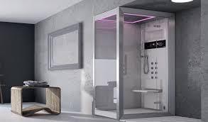 vasca e doccia combinate prezzi i migliori modelli di docce multifunzione vasche idromassaggio