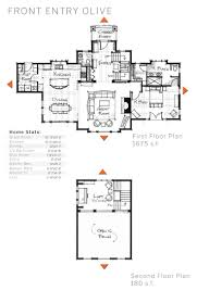276 best house plans images on pinterest log cabins timber