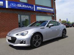 subaru brz convertible price used cars for sale mobility nationwide ltd t a redstone car sales
