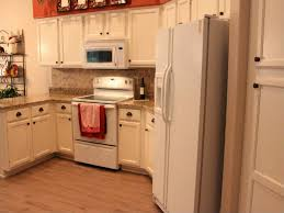 Vintage Kitchen Cabinet Hardware 100 Kitchen Cabinets Hardware Ideas Kitchen Cabinets