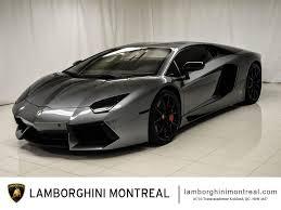 2014 lamborghini aventador lp700 4 2014 lamborghini aventador lp700 4 sold vendu kirkland