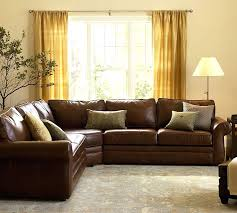 Discount Leather Sofas by T4homezz Page 27 Large Sectional Leather Sofas Sleek Leather