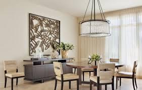 small dining room lighting dining room lighting ideas best 10 contemporary ls dining