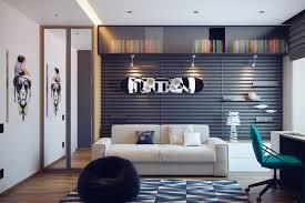 deco urbaine chambre ado 1001 idées pour une chambre d ado créative et fonctionnelle