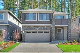 16806 1st place w 3 bothell wa 98012 mls 1051596 redfin