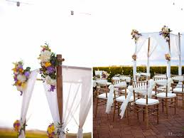 chiavari chair rental cost hawaiian rents archives page 3 of 4 hawaiian style event rentals