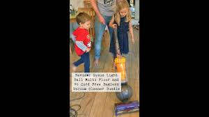 dyson light ball review dyson light ball multi floor and v6 cord free bagless vacuum cleaner