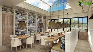 100 restaurant design ideas emejing restaurant decorating