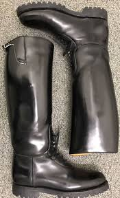 bike riding boots online 154 best boots images on pinterest tall boots riding boots and