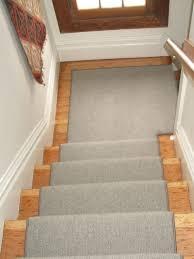 Hardwood Floor Stairs Custom Stairs Underfoot Floors