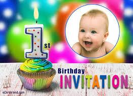 ecards for birthday invitation pacq co