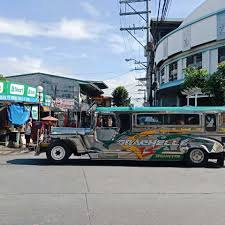 jeepney philippines for sale brand new philippine fancy jeepney jeepneys uniquely philippine