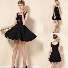 robe noir pour un mariage robe mariage robe pour mariage bersun