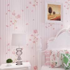 wallpaper for walls cost pink flower wallpaper for bedrooms pink floral wallpaper for walls