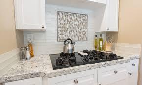 kitchen backsplash cheap tiles backsplash cheap backsplash tile ideas milk glass cabinet