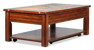 coffee tables splendid cherry wood coffee table set oval Cherry Side Tables For Living Room