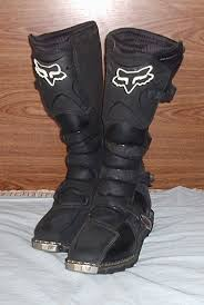 fox tracker motocross boots 77 best my boots images on pinterest cowboy boot boots and