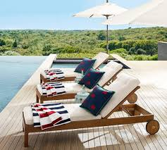 Home Decorators Outdoor Cushions by Outdoor Cushions To Brighten Up Your Home Diy Decorator