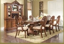 tommy bahama dining table endura 8 chair formal dining table tommy bahama style basket weave