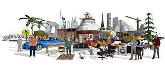 sketchup pro digital quest one stop source for creative