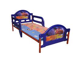 Buy Bunk Bed Online India Online Kids Furniture India Buy Bedroom Sets Bunk U0026 Car Beds