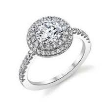 wedding rings bristol bristol bragg jewelers bristolandbragg on