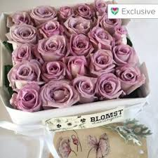florists in flower delivery and florists in los angeles bloomnation