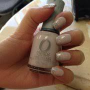 oasis nails 11 reviews nail salons 29428 joy rd livonia mi