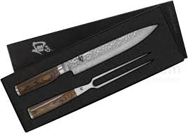 kitchen knives set sale shun premier knife set sale 11 for modern small kitchen