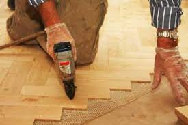 find out how much hardwood flooring installations cost get free