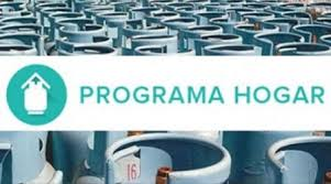 pago programa hogar marzo 2016 anses pago becas progresar cuando cobro mayo 2018 financial red