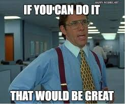 Meme You Can Do It - best you can do it memes funny images happy wishes