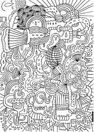 thanksgiving coloring pages for adults get 20 coloring pages of flowers ideas on pinterest without