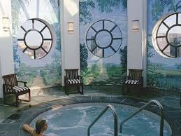 A Place Spa Charleston S Soothing Spas Southern Living